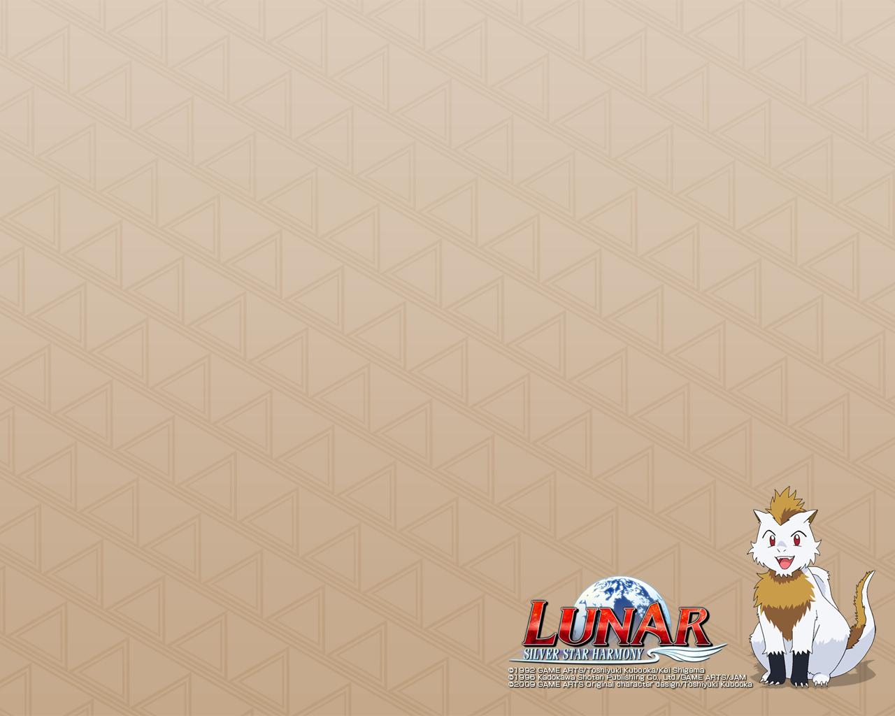 lunar silver star harmony wallpaper game arts co   ltd PSP Controller Sony PSP 3001 Manual